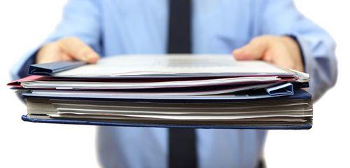 Не забудьте приложить к иску копии документов, формирующих доказательную базу