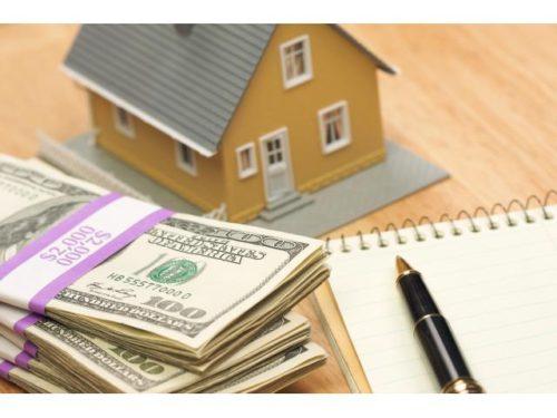Нужно ли платить налог при вступлении в наследство?