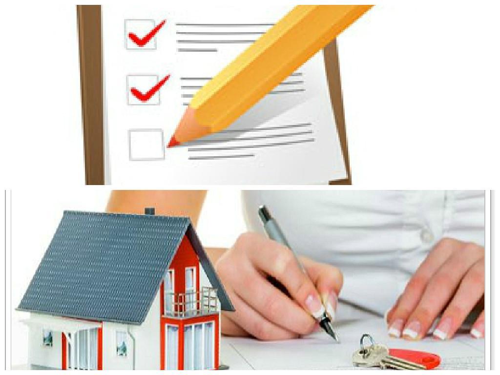 Государственная регистрация права собственности на квартиру: необходимые документы и особенности