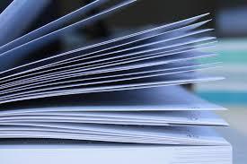 Какие документы требуются для оформления наследства у нотариуса