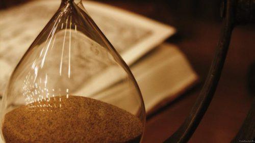 срок давности оформления права собственности по наследству - фото 11
