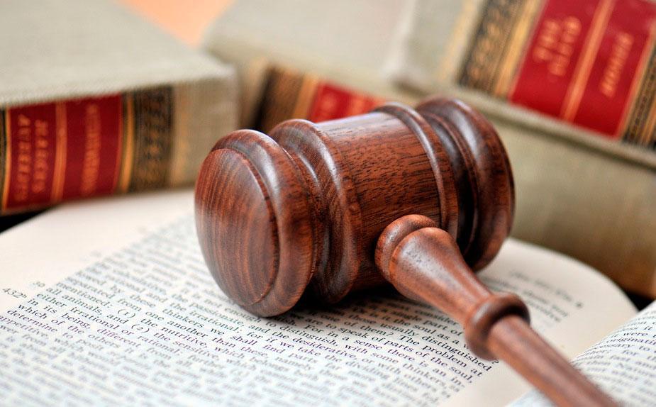 Судебные споры о принятии наследства затем под