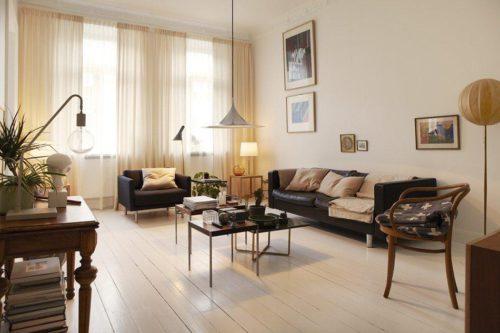 Как оформить квартиру в наследство после смерти наследодателя?