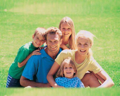 Как подтвердить факт родства для вступления в наследство