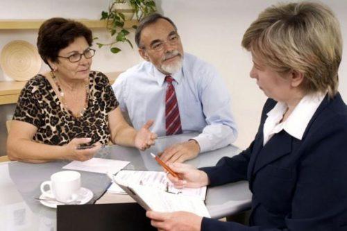 Порядок и правила вступления в права наследования