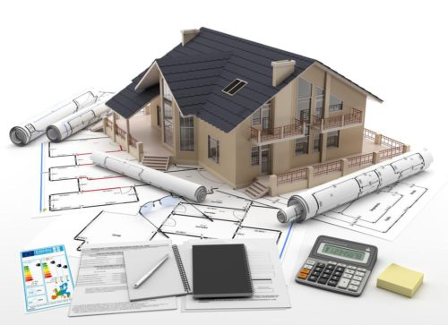 Налог с продажи наследственного имущества
