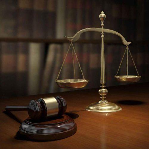 Доля при наследовании имущества по закону