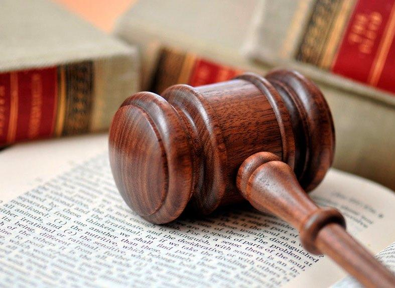 обучение Юрист по наследопанию патентных прав причины
