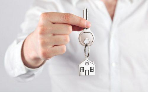 Правила наследования приватизированной квартиры