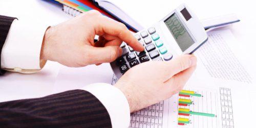 Переходят ли долги по кредиту по наследству?