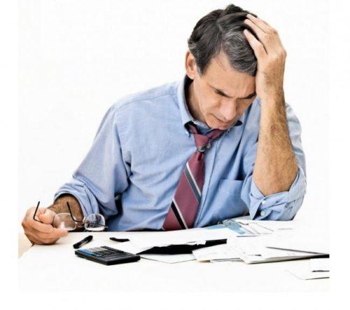 Наследование долговых обязательств
