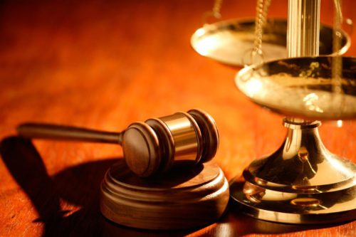 Наследование прав и обязанностей арендатора