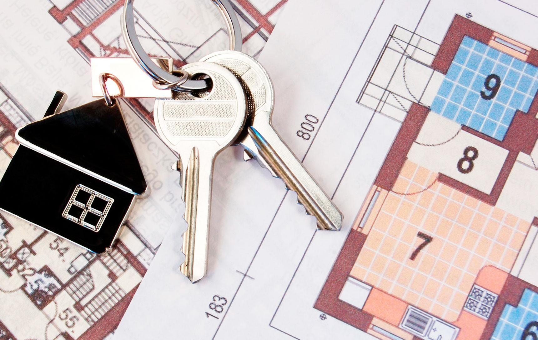 Как правильно оформить завещание на квартиру и сколько это стоит в России