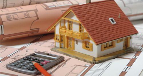 Сколько стоит оформить завещание на квартиру у нотариуса  дивногорск