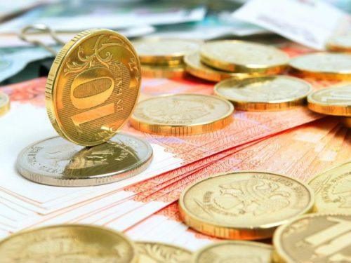 Стоимость оформления завещания: из чего складывается