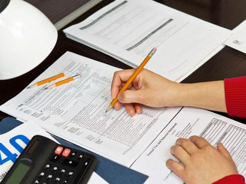 Перечень бумаг, требуемых для договора дарения квартиры