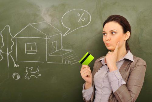 Уплачивается ли налог на дарение имущества?