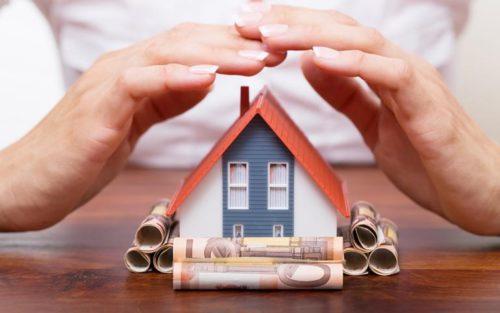 Правила оформления договора дарения квартиры