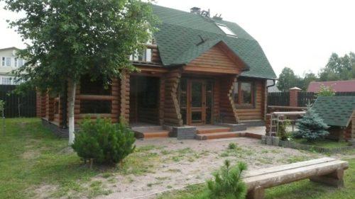 Где оформить дарственную на земельный участок с домом в можайске