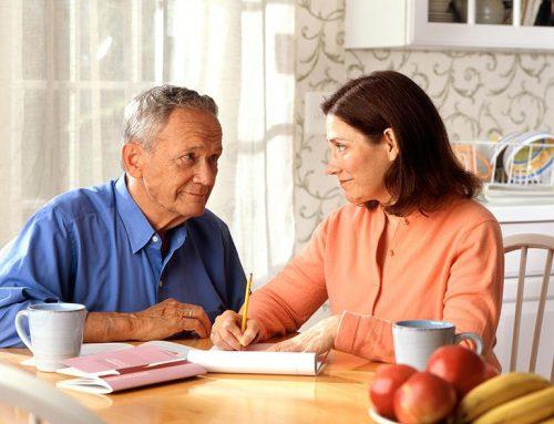 Оформление завещания на движимое и недвижимое имущество