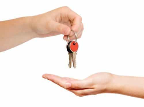 Правила и порядок составления дарственной на квартиру