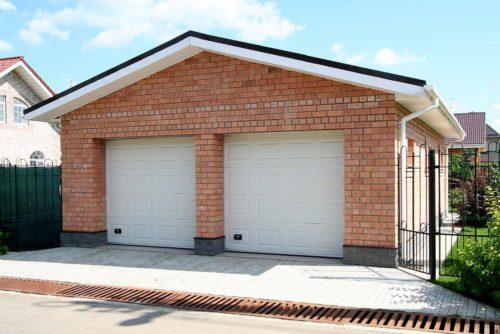 Правила оформления дарственной на гараж