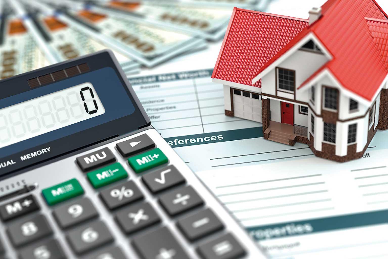 Можно ли получить ипотеку под квартиру с обременением получить кредит вам следует заручиться поддержкой финансового поручителя к