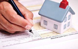 Как составить договор дарения квартиры
