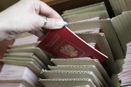 Выписка из квартиры: документы и процедура