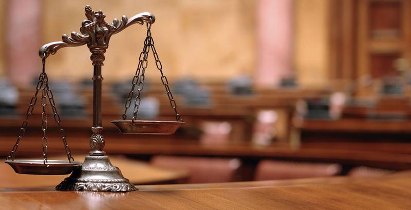 Бесплатная юридическая помощь и консультации при вступлении в наследство