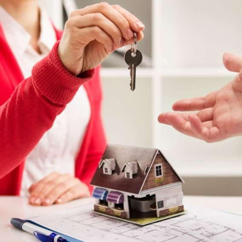 Является ли намеренным ухудшением жилищных условий развод разочаровывающие