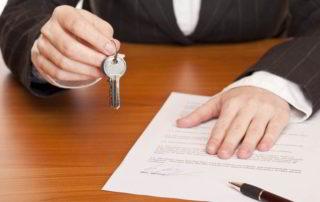 Снятие Обращение в банкс квартиры после выплаты ипотеки
