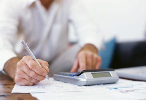 Сколько стоит вступление в наследство по завещанию?
