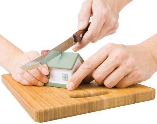 Главная » Приватизация Как быстро и выгодно продать долю квартиры?