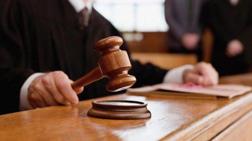 Восстановление срока через суд