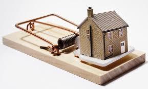 Изображение - Ограничения, которые применяются к залоговой недвижимости nasledstvo-48