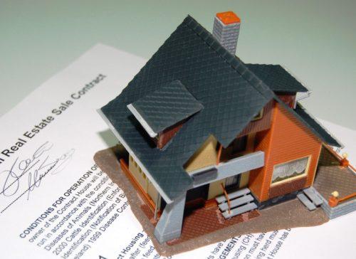 Изображение - Порядок получения свидетельства о праве на наследство nasledstvo-86-500x364