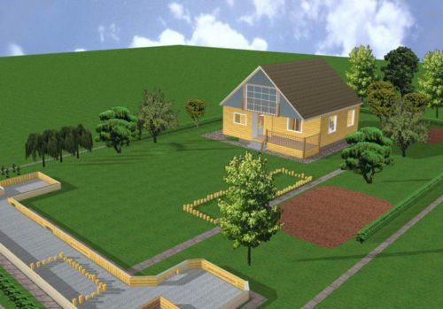 Изображение - Оформление наследства на земельный участок и дом nasledstvo-25-500x349
