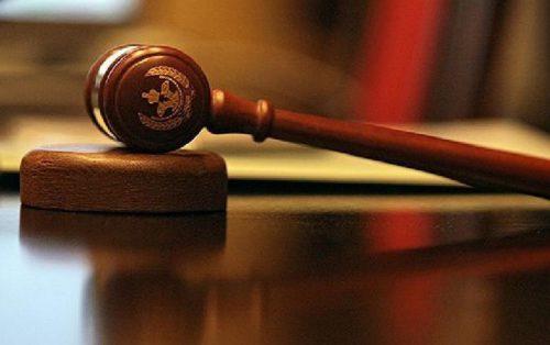 Иск в суд по поводу принятия наследства