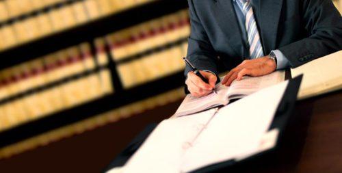 Если необходимо восстановить документы, подтверждающие родство