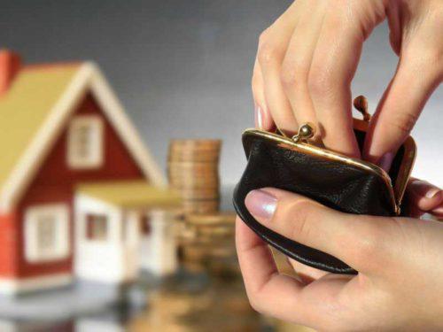 Налог на наследство по завещанию 2017
