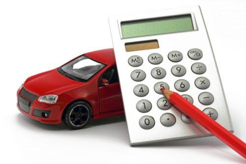 Зачем нужно оценивать стоимость машины?