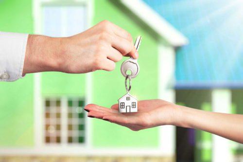 Дарственная на недвижимость: плюсы и минусы
