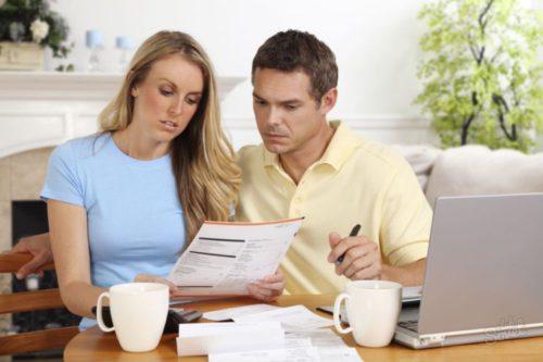 Нужно ли согласие супруга при оформлении дарственной?