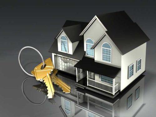 Оформление дарственной на квартиру: преимущества и недостатки