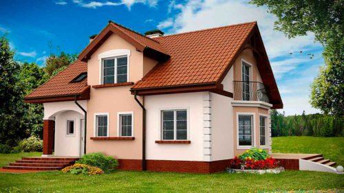 Договор дарения жилого дома и земельного участка