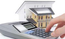 Как составить договор дарения доли квартиры