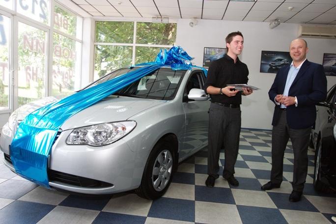 Изображение - Процедура проверки автомобиля на наличие обременения nasledstvo-43
