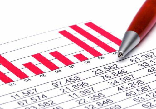Налоговый залог и ипотека