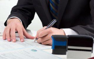 Какие завещания могут приравниваться к нотариально удостоверенным